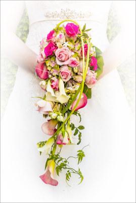 Hochzeitsfotos, Felix Büscher, Foto Büscher,