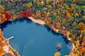 Luftaufnahmen, Felix Büscher, Foto Büscher, Landschaften