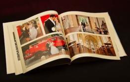 Hochzeitsfotos, Fotobücher, Felix Büscher, Foto Büscher, Hochzeit, Hochzeitsfotograf