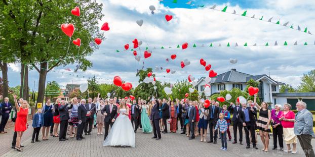 Hochzeitsfotos, Felix Büscher, Foto Büscher, Hochzeitsfotograf, Hochzeit